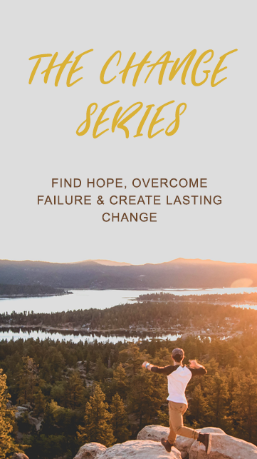 Get Stronger Spiritually  Find Power In Hope - Living With Power