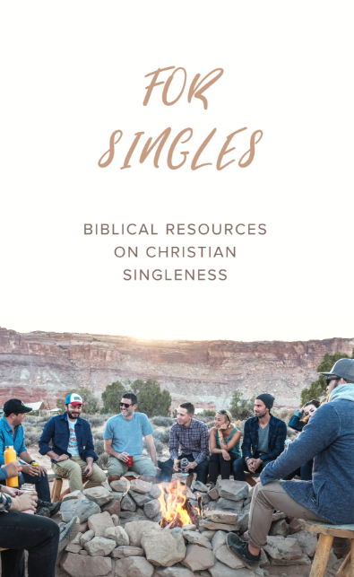 christian singles in powers We wanted to create a resource where single christians could find other believers across the world who are in a similar life stage there are so many blogs out there focusing on a wide variety of topics, yet we often have difficulty finding them.